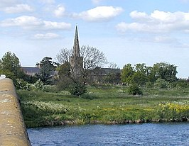 Sawley Church - geograph.org.uk - 9332.jpg