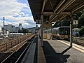 Sayo Station platforms and train - Aug 14 2029 820am 08 23 55 840000.jpeg