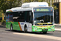 Scania L94UB - ACTION - 321.jpg