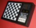 Schachcomputer-SC2.jpg