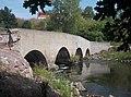 Schafbrücke-Elster.JPG