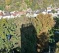 Schatten der Wachtenburg - panoramio.jpg