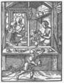 Schellenmacher-1568.png