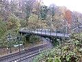 Schin op Geul-Betonviaduct Molenweg (2).JPG