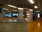 Schiphol Airport Library 01.jpg