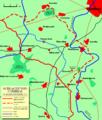 Schlacht von Cambrai.png