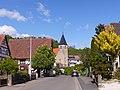 Schlaifhausen.jpg