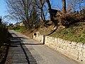 Schlegelweg Pirna (33074732234).jpg