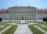 Schleissheim Neues Schloss 2.jpg