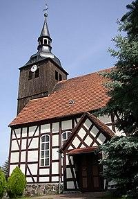 Schlepzig church.jpg