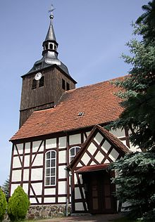 Schlepzig church.jpg
