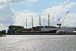 Schleswig-Holstein, Wewelsfleth, Peters Werft NIK 8820.jpg