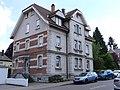 Schlichtener Straße 67 Schorndorf.jpg