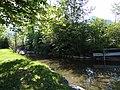 Schliersee, Germany - panoramio (17).jpg