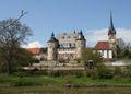 Schloss-Ahorn.jpg
