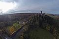 Schloss-Schaumburg-am-Morgen-a29493857.jpg