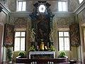 SchlossClemenswerthChapelAltar01.jpg