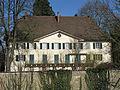 Schloss Bad Krozingen 4.jpg