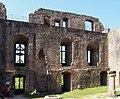 Schloss Hohenbaden Rittersaal (1).jpg