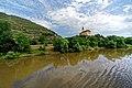 Schloss Horneck in Gundelsheim. 01.jpg