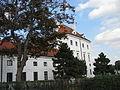 Schloss Kaiserebersdorf 0945.JPG