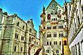 Schloss Neuenschwanstein (8167350966).jpg