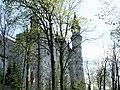 Schloss Neuschwanstein 新天鹅堡 - panoramio.jpg