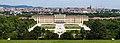 Schloss Schönbrunn Wien 2014.jpg