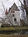 Schloss Schlettau (19).jpg