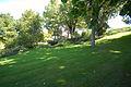 Schloss Solliden-14 21082015-AP.JPG