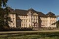 Schloss Werneck 20190921 013.jpg