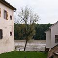 Schloss beuggen 02.09.2012 12-58-57.jpg
