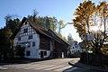 Schlossguggerhaus 4.JPG