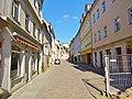 Schmiedestraße Pirna 119995580.jpg
