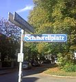 Schmorellplatz.jpg