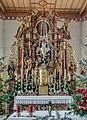 Schnaid Kirche Altar P1013212 HDR.jpg