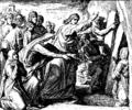 Schnorr von Carolsfeld Bibel in Bildern 1860 202.png