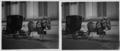 Schoch Frigyes sztereofotó 1900-1910.png