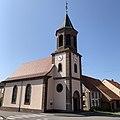 Schoenbourg Église.jpg