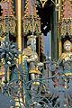 Schoener Brunnen detail 0029.jpg