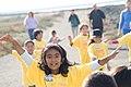 School field trip to Don Edwards SFBay NWR (5407610687).jpg