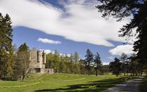 Schotland Braemar Castle 9-5-2010 12-16.png