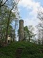 Schreckenbergturm.jpg