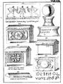 Schrift-Denkmale der Slawen (Wolanski)-7.png