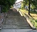 Schuetzenhausweg Freitreppe Penig.jpg