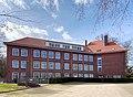 Schule Niendorfer Marktplatz in Hamburg-Niendorf (1).jpg
