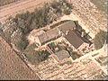 Schuren en bungalow nr. 2105A 8 - Gaanderen - 20486380 - RCE.jpg