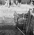Schutsluis, overzicht - Berkel - 20033837 - RCE.jpg
