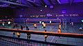 Schwarzlicht Volleyball.JPG