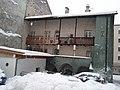 Schwaz-Hofpartie-Bürgerhaus-Franz-Josef-Str24.jpg